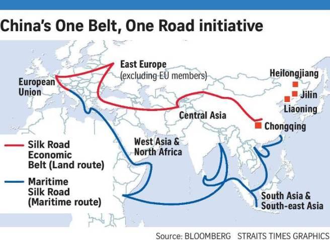 Chinas-One-Road-One-Belt-OBOR-Initiative.jpg