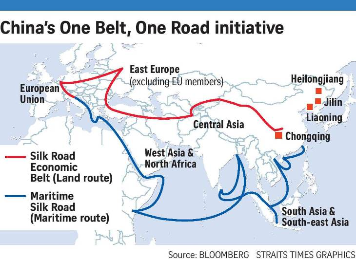 Chinas-One-Road-One-Belt-OBOR-Initiative.jpg